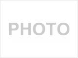 Вагонка деревянная сосна. 1 сорт. Европрофиль. Длина 2,5м -3,0м.