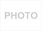 Фото  1 Вагонка деревянная ольха. Высший сорт. Европрофиль. Длина 2,5м. 37015